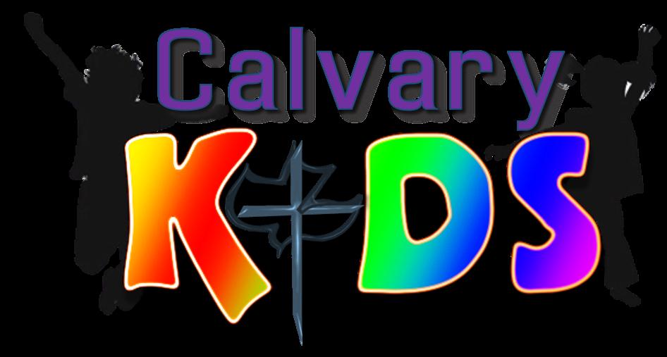 CalvaryKids
