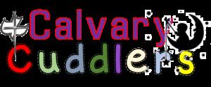 Calvarycuddlers